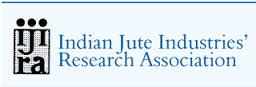 Indian Jute Industries Research Association