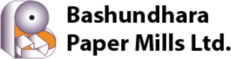 Bashundhara Paper Mills Ltd.