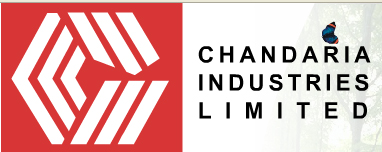 Chandaria Industries Limited