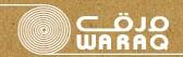 Waraq