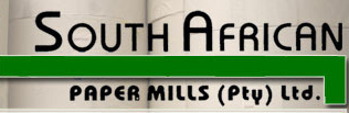 South African Peper Mills